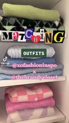 Cute Comfy Outfits, Cute Girl Outfits, Indie Outfits, Teen Fashion Outfits, Swag Outfits, Cute Fashion, Cool Outfits, Cute Clothing Stores, Clothing Hacks