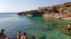 Macari- San Vito lo Capo- Trapani-Sicilia!!! 19/07/2015