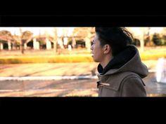 Keishi Tanaka / Wonderful Seasons -素敵な季節たち- incl Fill 2013.01.23 on sale