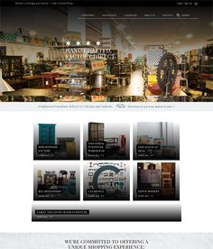 Kitchen Lamps, Drop Shipping Business, Ecommerce Store, Design Websites, News Sites, Create Website, Social Marketing, Marketing Materials, Store Fronts