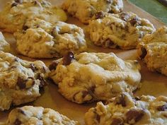 Lactation Cookies!! In case any of my friends on here might need help...