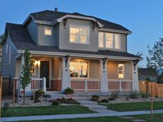 Photos and maps for 9600 East 5th Avenue, Denver, CO 80230. Search listings and homes for sale, homes, houses, find buying and selling tips and more on HGTV\'s FrontDoor.com Real Estate