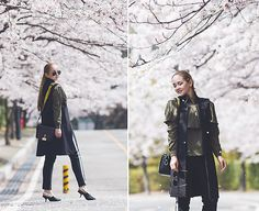 Get this look: http://lb.nu/look/8680035  More looks by Olga Choi: http://lb.nu/choiolga  #chic #elegant #street