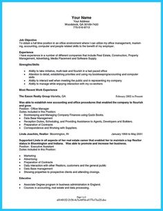 marketing communication specialist resume