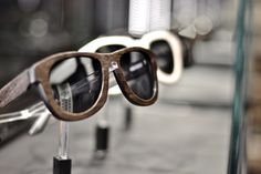Porsche Design Wood/Horn sunglasses. An exclusive spring companion. #porschedesign #sunglasses #spring http://www.smartbuyglasses.co.uk/designer-sunglasses/Porsche-Design/?utm_source=pinterest&utm_medium=social&utm_campaign=PT post