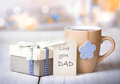 Mothers Day Presents Uk Mothers Day Presents Uk . Mothers Day Presents Uk . Father S Day 2019 is today Great Last Minute Ts for Your Dad and Mothers Day Presents, Gifts For Dad, Fathers Day Gifts, Great Gifts, Send Gifts, Diy Gifts, Happy Fathers Day Images, Fathers Day Photo, International Father's Day