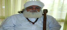 Famous-Muslim-Astrologer