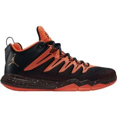 huge discount 9bff2 64213 Jordan Men s CP3.IX Basketball Shoes. Buy ...