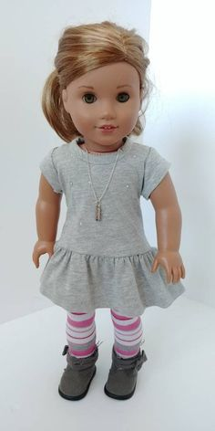 """Outfit for 12"""" 13"""" Dolls or Bears Fits Bitty Baby Fire Fighter Hat Coat"""