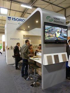 CIB 2012 Nantes   Isoroy Innovus Sonae Industria