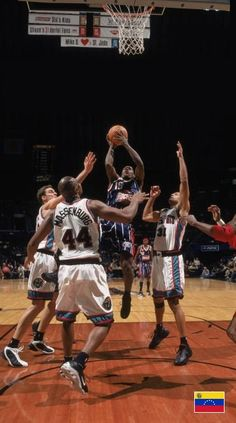 Houston Rockets, Basketball Court, Sports, Towers, Hs Sports, Sport