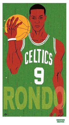 Lebron James Lakers, Boston Sports, Sports Pictures, Sports Art, Boston Celtics, Basketball Players, Athletes, Playstation, Dancing