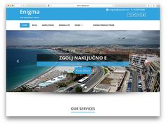31-enigma-Templates-Gratuitos-Responsive-para-WordPress…