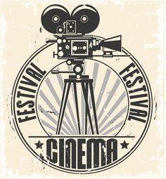 List of 2013 Film Festivals — RealPlayer