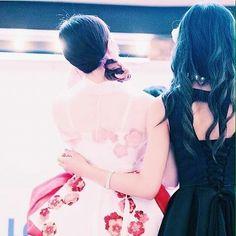 #dahyun #다현 #tzuyu #쯔위 #sana #mina #nayeon #jihyo #momo #jungyeon #chaeyoung #kimdahyun #choutzuyu #twicedahyun #twicetzuyu #kim #chou #twice #cheerup #트와이스 #샤샤샤 #datzu #tzuda #dayu #kpop #twice__9_jyp #ioi #kpopl4l #love #girlgroup