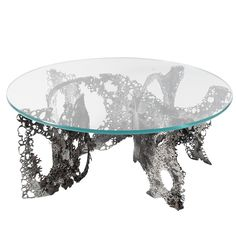 Shop coffee and cocktail tables and other modern, antique and vintage tables from the world's best furniture dealers. Vintage Coffee, Vintage Table, Table 19, Dining Table, Table Furniture, Cool Furniture, Soap Shop, Coffee And End Tables, Coffee Cocktails