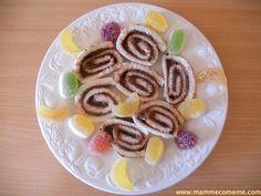 rotolo di nutella1_new http://www.mammecomeme.com/2014/10/rotolo-di-nutella.html