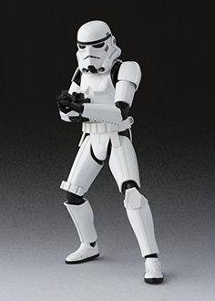 kb10 S.H.Figuarts Star Wars Episode 1 MACE WINDU Action Figure BANDAI NEW Japan