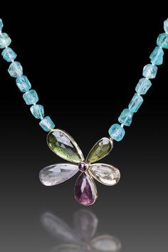 llyn strong fine jewelry