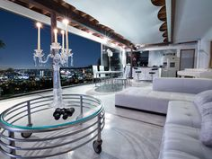 House vacation rental in West Hollywood from VRBO.com! #vacation #rental #travel #vrbo