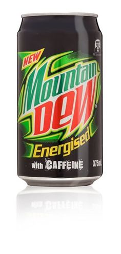 Mountain dew | mountain dew for years mountain dew has inspired youth around the ...