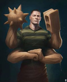 Marvel Comic Character, John Cena, Amazing Spider, Marvel Comics, Spiderman, Jackson, Spider Man, Jackson Family, Amazing Spiderman