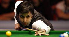 #PankajAdvani #Sports #Sportsnews #Cue #Billiards