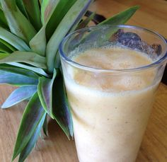 Tropical-Dream-Smoothie