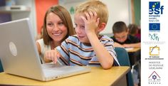 Response to Intervention (RTI) is a way of identifying children early in their academic careers who may be at risk for learning difficulties. Cyber Safety For Kids, Bullying Videos, Teacher Interviews, Response To Intervention, Education World, Teaching Career, Teaching Resources, Classroom Resources, Teaching Procedures