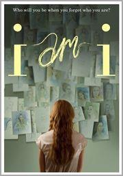 I am I #lvccld