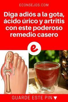 Pin En Recetas De Salud