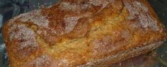 Tastee Recipe Mennonite Lady Cinnamon Bread - There's No Kneading In This Recipe! - Page 2 of 2 - Tastee Recipe