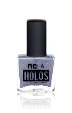 NCLA - Mermaid Tales Holos (US only)