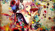 super-sonico-kimono-headphone-hd-wallpaper-1920x1080.jpeg (1920×1080)