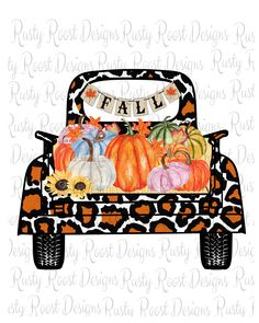 Vintage Clipart, Welcome Winter, Fall Wallpaper, Holiday Wallpaper, Halloween Wallpaper, Fall Images, Truck Design, Happy Fall Y'all, Fall Crafts