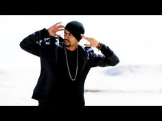 Bohemia - Rooh [Official Video]