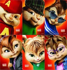 Google Image Result for http://2.bp.blogspot.com/-QJaY70TH_KI/T8-W_KpNf3I/AAAAAAAAAUM/wRpiq9XYscM/s1600/Alvin-and-the-Chipmunks-the-chipettes-24749671-382-400.jpg