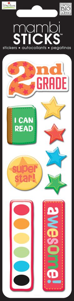 5th grade writing prompts common core