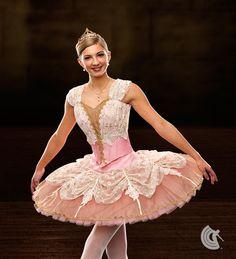 5de46a299c5f 90 Best Ballet Costumes images