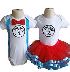 e24ddaaa52279 10 Best Twins birthday outfit ideas images   Twin birthday, Twin ...