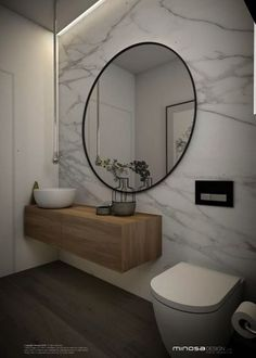 The WOW bathroom is easily becoming the Powder Room is the Australian design scene clients are wanting this bathroom to be a real punch as ...