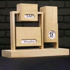 Woodworking Projects Diy, Diy Wood Projects, Woodworking Tools, Wood Crafts, Diy Crafts, Woodworking Chair Ideas, Woodworking Essentials, Woodworking Magazines, Woodworking Articles