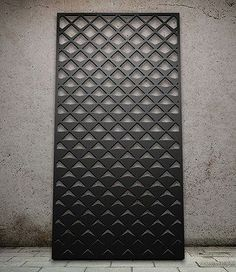 Miles and Lincoln - the UK's leading designer of laser cut screens for decorative interior panels, external architectural cladding, balustrades and ceilings Fish scale like bathroom tiles