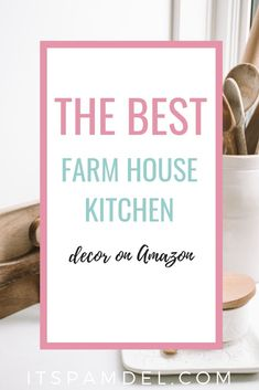 Nice Kitchen Ideas, see the fresh, lovely take in kitchen recommendation. Understand the essential feature reference 7433026783 right now. Farmhouse Style Kitchen, Farmhouse Kitchen Decor, Home Decor Kitchen, Kitchen Ideas, Nice Kitchen, Kitchen Living, Farmhouse Table, Kitchen Design, Scandinavian Modern