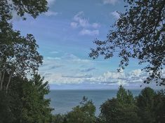 landscape photography, nature photography, art for sale, sky, clouds,