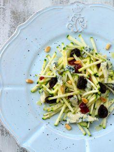 アペロにもぴったりな女子ウケレシピ|『ELLE a table』はおしゃれで簡単なレシピが満載!