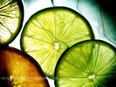 cit·rus (strs) n. citrus or cit·rus·es Any of various evergreen, usually spiny shrubs or trees of the genus Citrus, such as the grapefruit, lemon. Rind, Shades Of Green, Grapefruit, Evergreen, Shrubs, Limes, Photography, Deviantart, Inspiration