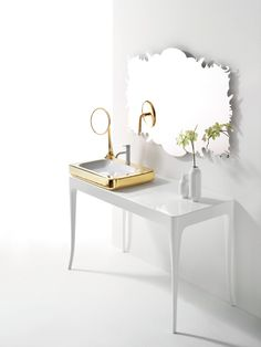 Bisazza-Bagno_The-Hayon-Collection_12