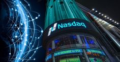 A Nasdaq anunciou o lançamento de uma unidade de investimento especializada, cujo principal objetivo será a identificação e cooperação com empresas financeiras em todo o mundo.