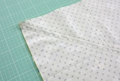 star quilt tutorial part Lone Star Quilt, Missouri Star Quilt, Star Quilts, Quilt Blocks, Baby Quilt Tutorials, Baby Quilt Patterns, Owl Patterns, Owl Quilts, Baby Quilts
